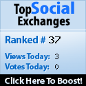 Top Social Exchanges
