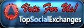 Top Social Exchanges