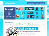How to  get stumbleupon, keek, ask.fm, Facebook ..etc followers
